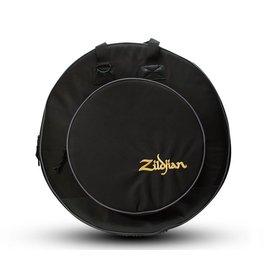 Zildjian Zildjian ZCB22P 22 Premium Cymbal Bag
