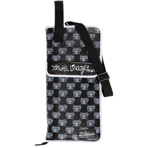 Zildjian TRAV2 Travis Barker Boombox Drumstick Bag