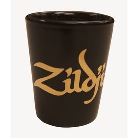 Zildjian Zildjian T4606 Shot Glass