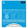 D'Addario ESXL125 Nickel Wound Electric Guitar Strings, Super Light Top/ Regular Bottom, Double Ball End, 9-46