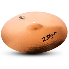 "Zildjian Zildjian S22MR 22"" S Medium Ride"