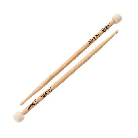 Zildjian SDMJO John Riley Double Stick/Mallet Pair