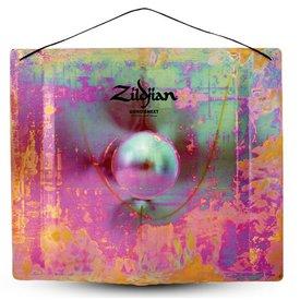 Zildjian Zildjian P0503 Fx Gong Sheet