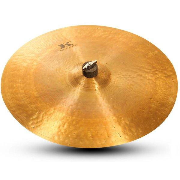 """Zildjian Zildjian KR18C 18"""" Kerope"""