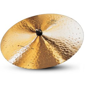 "Zildjian Zildjian K1115 20"" K Constantinople Ride Med Thin High"
