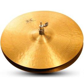 """Zildjian Zildjian KR15HB 15"""" Kerope Hi Hat - Bottom"""