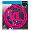 D'Addario EXL170-8 8-String Nickel Wound Bass Strings, Light, 32-130, Long Scale
