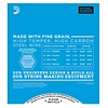 D'Addario EXL160SL Nickel Wound Bass Strings, Medium, 50-105, Super Long Scale