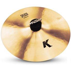 """Zildjian Zildjian K0858 10"""" K Splash"""
