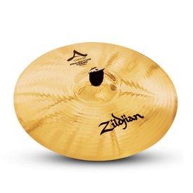 "Zildjian Zildjian A20585 19"" A Custom Projection Crash"