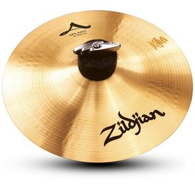 """Zildjian Zildjian A0210 8"""" Splash"""