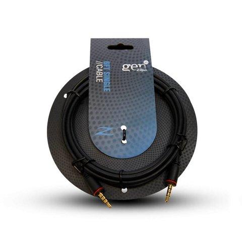 Zildjian G16AE004 6Ft Cymbal Cable