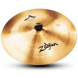 """Zildjian Zildjian A0352 16"""" China High"""