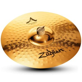 "Zildjian Zildjian A0276 16""A Heavy Crash"