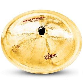 """Zildjian Zildjian A0620 20"""" Oriental China """"Trash"""