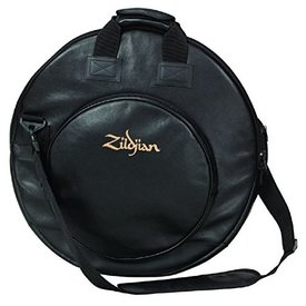 "Zildjian Zildjian PSCB 22"" Session Cymbal Bag"