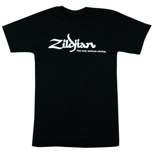 Zildjian Zildjian Polo Shirt Large