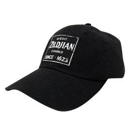 Zildjian Zildjian T4631 Vintage Sign Hat
