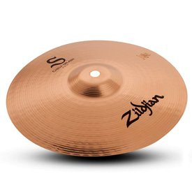 "Zildjian Zildjian S14RT 14"" S Mastersound Hats, Top"