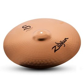 "Zildjian Zildjian S18RC 18"" S Rock Crash"