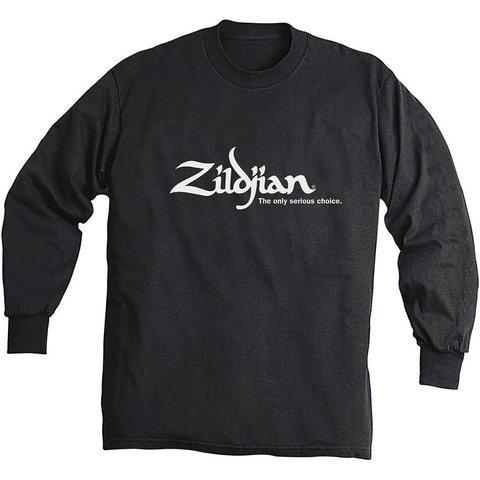 Zildjian Long-Sleeve T-Shirt