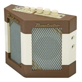 Danelectro Danelectro DH-1 Hodad Mini Amp