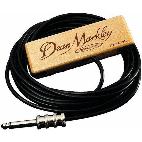 Dean Markley DM3011 Pro Mag XM
