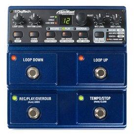 Digitech Digitech USM-JML2 JamMan Stereo Looper