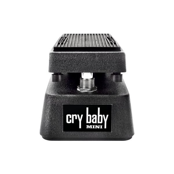 Dunlop Dunlop CBM95 Crybaby Mini