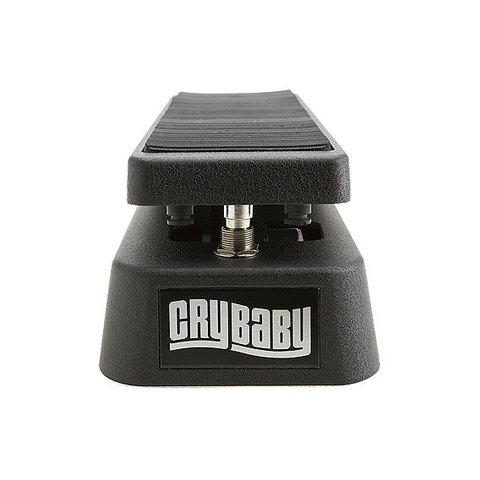 Dunlop DCR-1FC Crybaby Rack Foot Controller