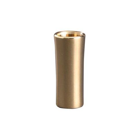 Dunlop 284 Preachin' Pipe-Medium