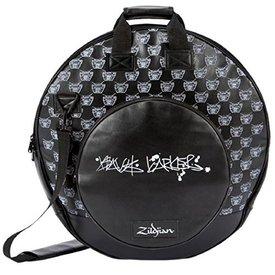 Zildjian Zildjian TRAVCB2 Travis Barker Boombox Cymbal Bag