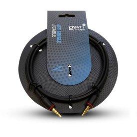 Zildjian Zildjian G16AE015 4Ft Cymbal Cable