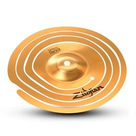 """Zildjian Zildjian FXSPL10 10"""" Spiral Stacker"""