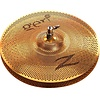"Zildjian G1613HP Gen16 Buffed Bronze 13"" Hi Hat Pair"