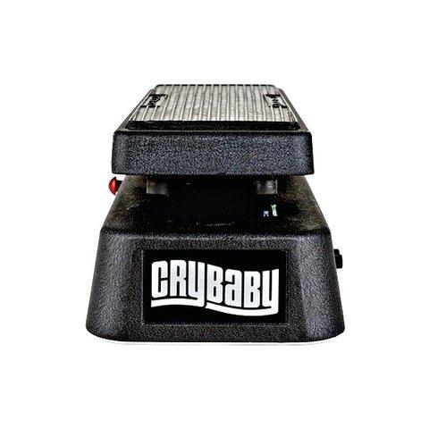 Dunlop 95Q Crybaby Q Wah Wah