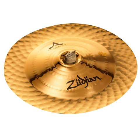 "Zildjian A0369 19"" A Ultra Hammered China"