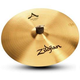 "Zildjian Zildjian A0265 15"" A Zildjian Fast Crash"