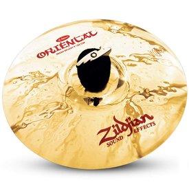 """Zildjian Zildjian A0609 9"""" Oriental Trash Splash"""