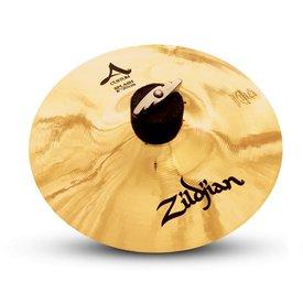 "Zildjian Zildjian A20540 8"" A Custom Splash Brilliant"