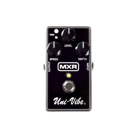 Dunlop M68 MXR Univibe