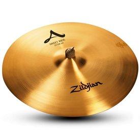 """Zildjian Zildjian A0082 23"""" Sweet Ride"""