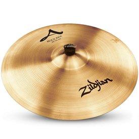 "Zildjian Zildjian A0080 20"" Rock Ride"
