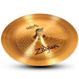 "Zildjian Zildjian ZBT16CH 16"" ZBT China"