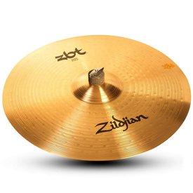 "Zildjian Zildjian ZBT19C 19"" ZBT Crash"