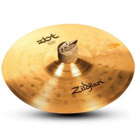 """Zildjian Zildjian ZBT10S 10"""" ZBT Splash"""