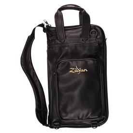 Zildjian Zildjian PSSB Session Stick Bag