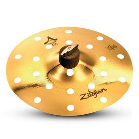 """Zildjian Zildjian A20808 10"""" A Custom Efx"""