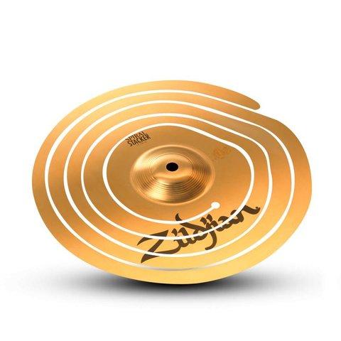 "Zildjian FXSPL12 10"" Spiral Stacker"