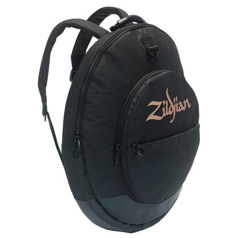"Zildjian TGIG 22"" Gig Cymbal Bag"